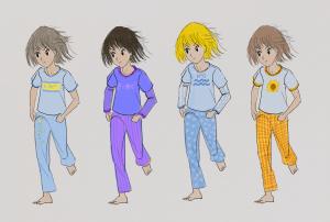 Girl_Sketch