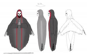 death2includingsides